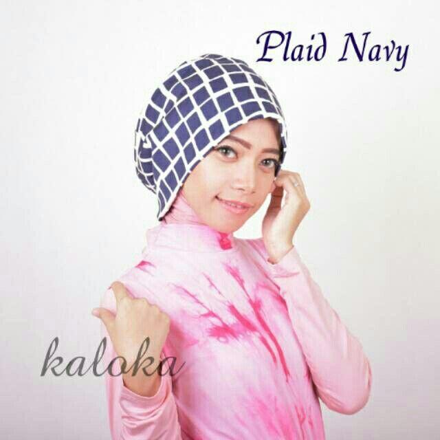 Chemo hat, turban, turban hijab, beanie