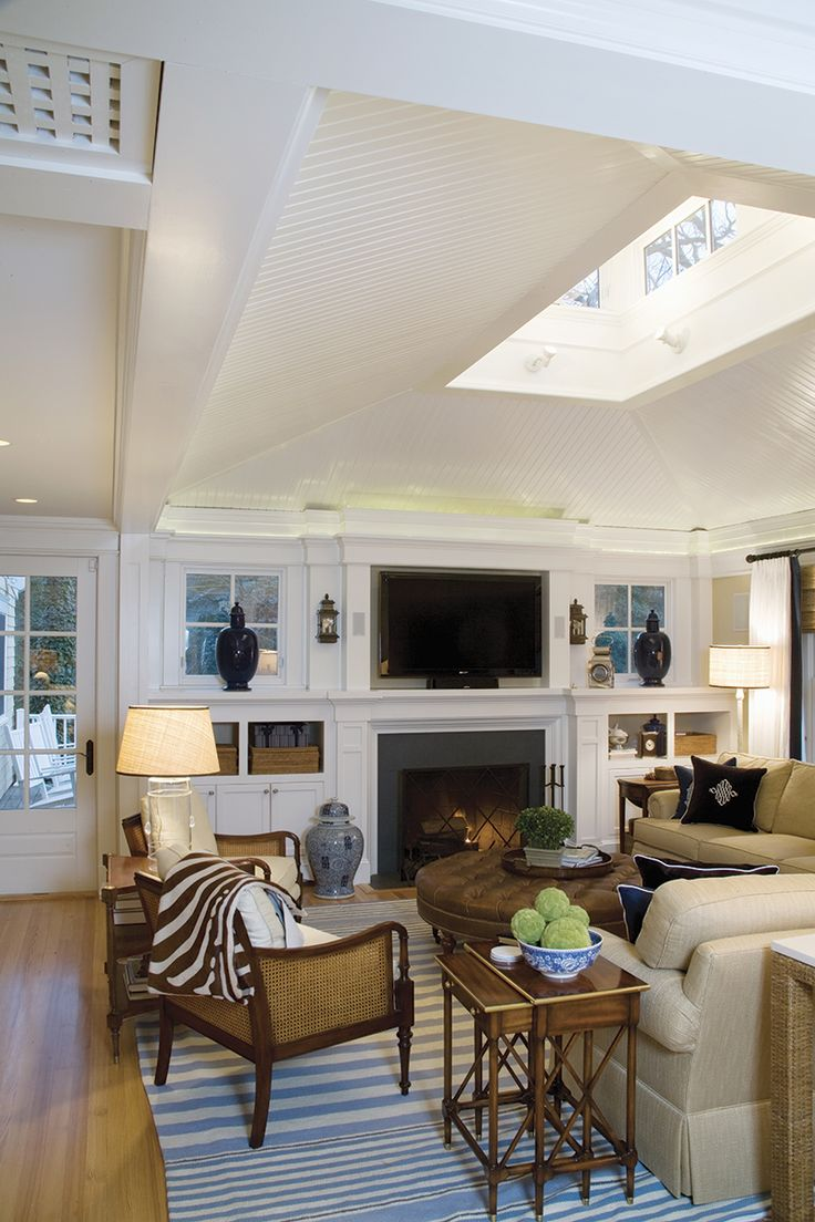 76 best built-in tv ideas images on pinterest | fireplace ideas
