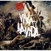 Coldplay Viva la vida acoustic cover par devonneshug sur SoundCloud #viva la #vida #coldplay #cover #music #pop #acoustic #girl