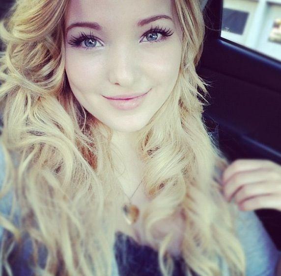 인터넷카지노  ♣ TOM654.COM ♣ 인터넷카지노인터넷카지노인터넷카지노인터넷카지노인터넷카지노인터넷카지노인터넷카지노인터넷카지노인터넷카지노인터넷카지노인터넷카지노인터넷카지노인터넷카지노: Dovecameron, Girl, Favorite Celebrities, Beauty, People, Hair, Where Cameron, Dove Camron