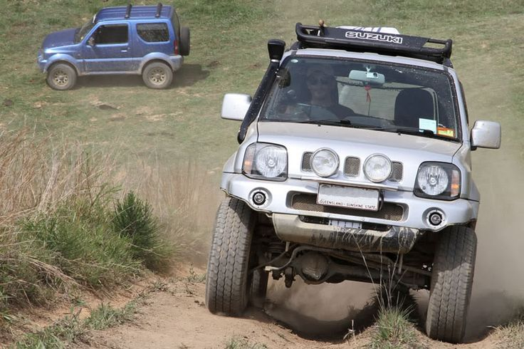 bigjimny forum topic aussie 2006 jimny 4 lift 30 bfgs cool wheels 3 21 suzuki. Black Bedroom Furniture Sets. Home Design Ideas