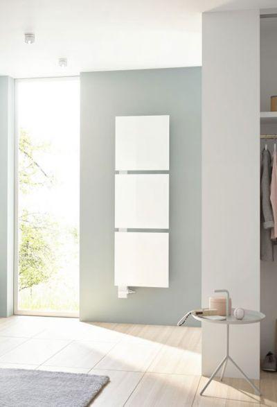 die besten 25 badheizk rper ideen auf pinterest. Black Bedroom Furniture Sets. Home Design Ideas