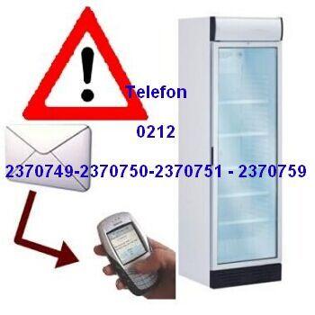 Sms Alarmlı Aşı Dolabı Satışı 0212 2370749 - Alarmlı Aşı Soğutma Dolapları: İlaç saklama kan saklama kit serum saklama dolaplarının termal yazıcılı alarmlı görsel alarmlı veri kaydedicili tüm modellerinin en kaliteli ve en uygun fiyatlarıyla satış telefonu 0212 2370749