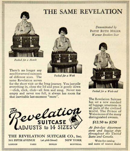 38 best bag lady inspiration. it's a revelation. images on ...