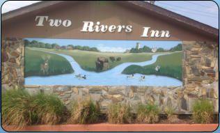 Motels Jamestown ND Hotels Lodging Suites Inns in North Dakota