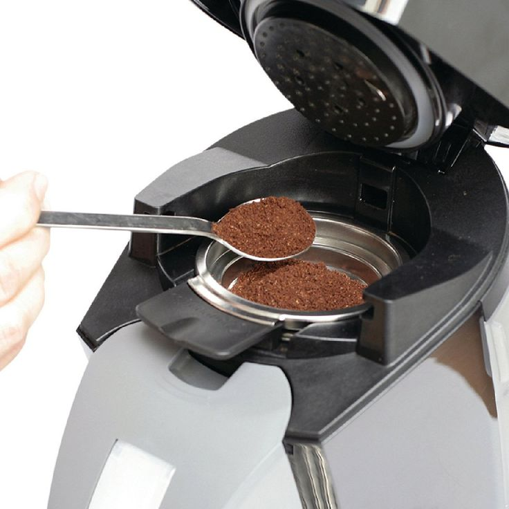 top 25 best coffee pod machines ideas on pinterest. Black Bedroom Furniture Sets. Home Design Ideas