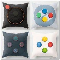 Interior Design Ideas for Gamers (143)