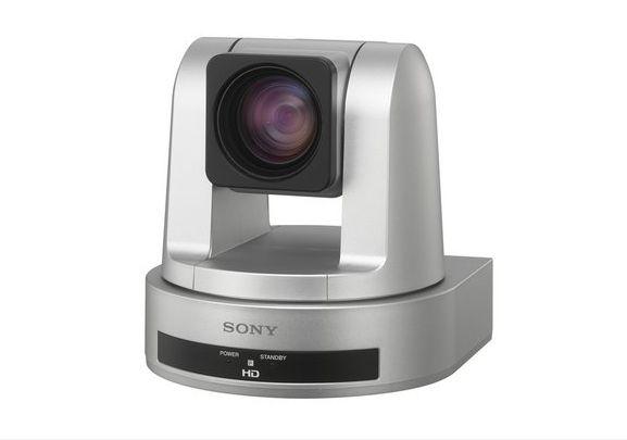 Sony SRG-120DH – Avico