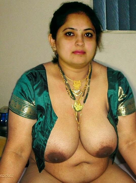 desi of beautiful aunties sexy hot images