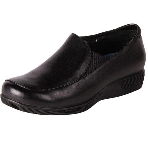 1000+ Images About WORK SHOES FOR WOMEN Hospitality ...