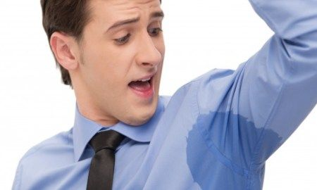 Top 9 Herbal Remedies To Control Excessive Perspiration