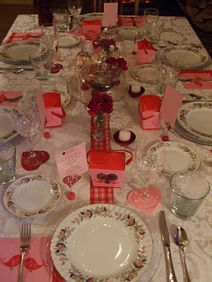 valentine dinner ideas 31 best printables signs images on 12180