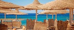There are a number of Egypt trip packages that could provide folks inexpensive option.