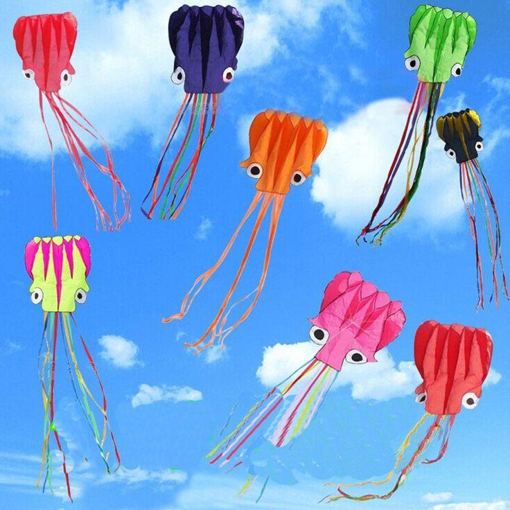 Keluar Pintu Olahraga Mainan Seluruh Penjualan Dan Hotsell 4 m Baris Software Daya Stunt Kite Dengan Alat Terbang Tiup Dan Mudah Untuk Terbang