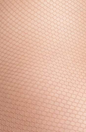 4be237b876b0 Oroblu Tricot Fishnet Tights #Tricot#Oroblu#Tights | Hosiery ...