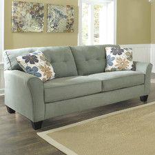 Sanford Sofa