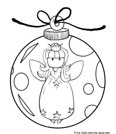 Printable Christmas Snowman Coloring Pages For Kidsfree Online Worksheets Kidsprintable