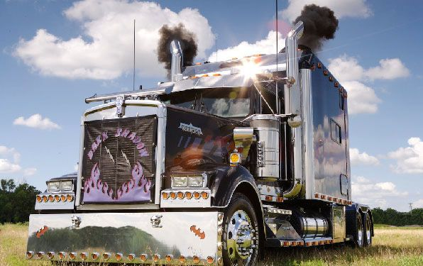 custombigrig9.jpg (596×375)