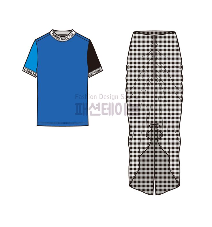 #fashiondesign #fashion #fashionillustration #fashiontemplate #패션도식화 #패션디자인 #도식화