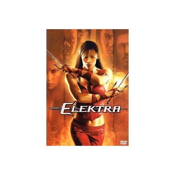 Warriors Of The Rainbow Online Subtitrat Hd: Free Download Movies: Elektra (2005) Hollywood Movie In