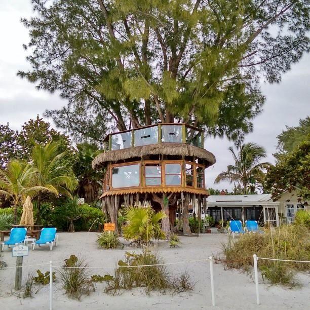 Beach House Anna Maria Island: Anna Maria Island, OutdoorsUSA