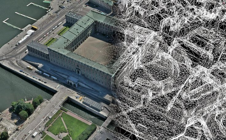 3d mesh graphic - Szukaj w Google