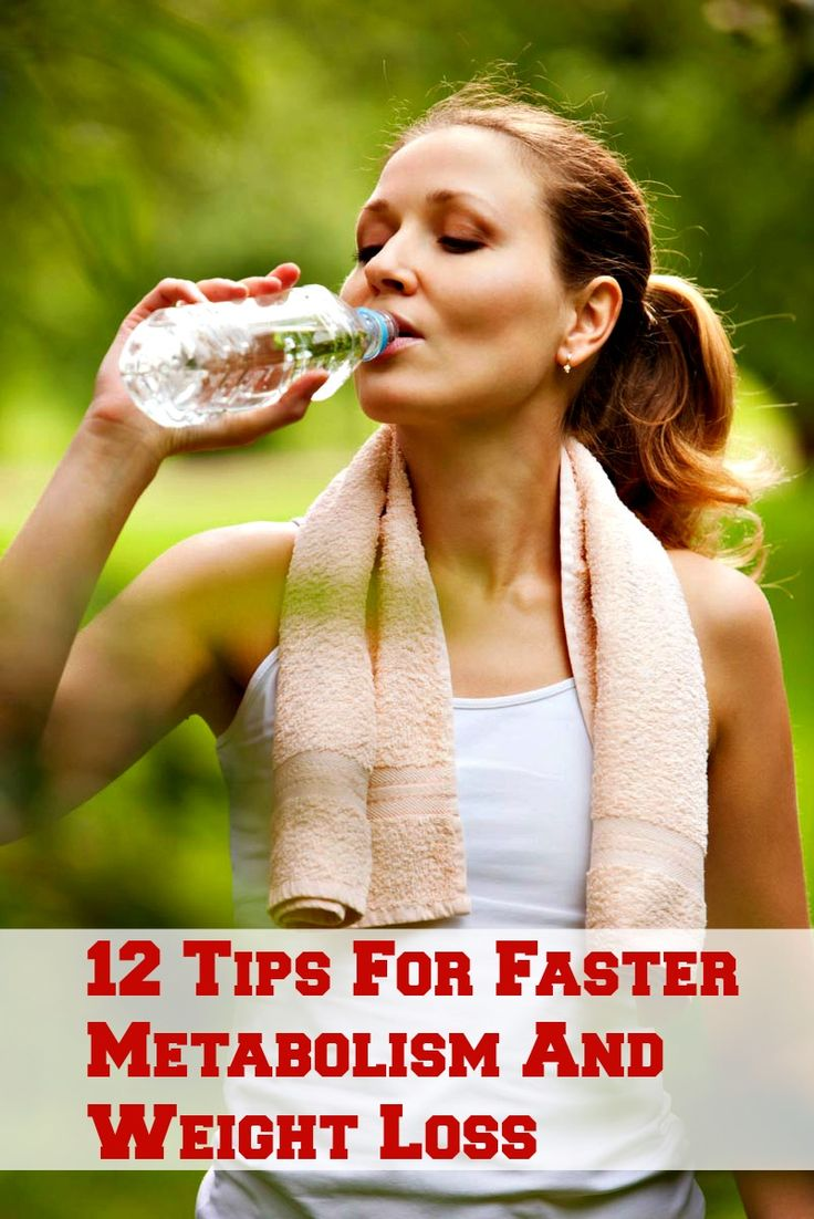 12 Tips For Faster Metabolism And Weight Loss  #fitness #weightloss , Pluss checkout: http://websitelinks4u.webs.com