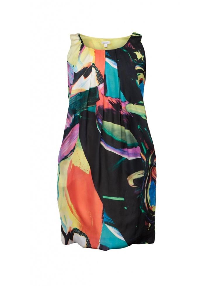 Dress - get more on http://www.solar-company.com.pl/sklep/sukienka,2666.html