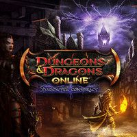 Dungeons and Dragons Online - Shadowfell Conspiracy OST by TurbineGames on SoundCloud