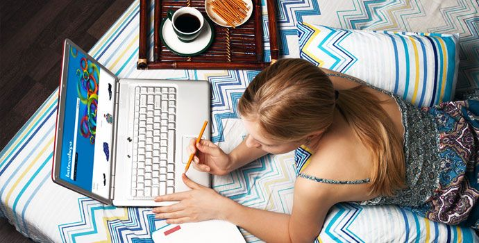 Onde Comprar na Internet: Confira a Lista de Lojas Online Confiáveis, que nós recomendamos: http://blog.batecabeca.com.br/onde-comprar-na-internet-confira-a-lista-de-lojas-online-confiaveis.html