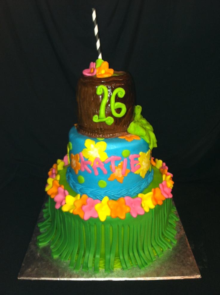 Birthday Cakes Columbia Mo