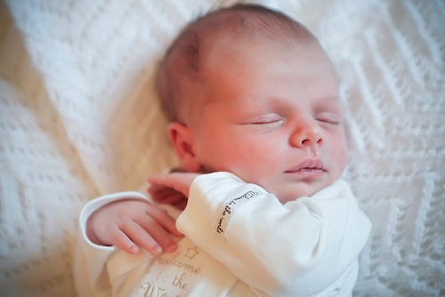 newborn x: Babies, Newborn Photography, Future, James D'Arcy, Things, Newborns