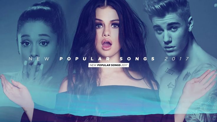 Selena Gomez, Justin Bieber, Ariana Grande, Sia & Bebe Rexha - Shape Of You (New Songs Mashup 2017) https://youtu.be/arZKsW0N4-0