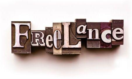 Qué es freelance: guía práctica para ganar dinero como autónomo