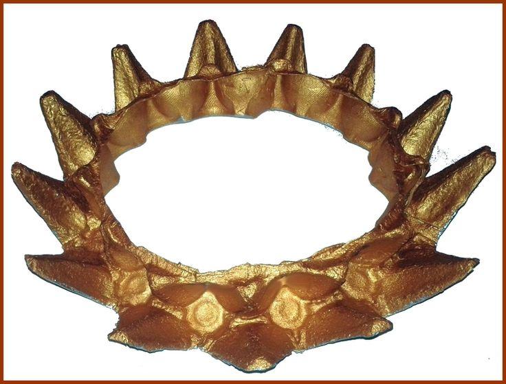 109_Couronnes_La couronne du roi Zoeufs (cadré)