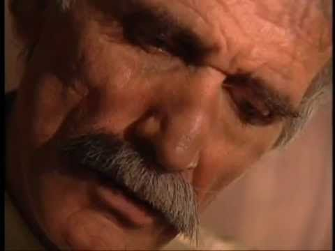 Albert Fish a brutal cannibal life story