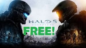 #halo5  Halo 5 For PC And MAc! http://hardcorepreppers.com/halo-5-guardians-cracked-for-pc-and-mac/