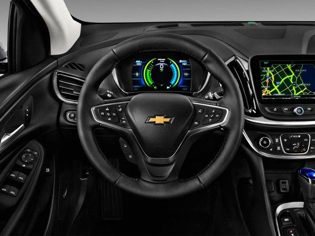 Best 25 Chevrolet volt ideas on Pinterest  Electric cars Tesla
