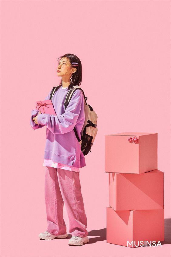 크로키 자료실 on Twitter | Pose reference photo, Studio poses, Fashion poses