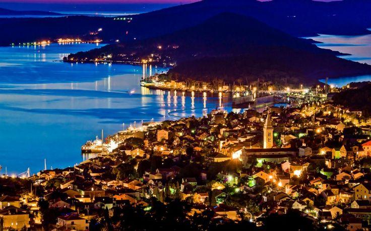 #Meer in Sicht: Top #Tipps für den #Kroatien #Urlaub © shutterstock