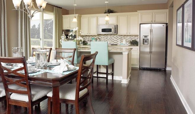 Kitchen Remodeling New Jersey Plans Fair Design 2018