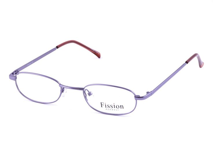 fission 019 eyeglasses at america s best contacts