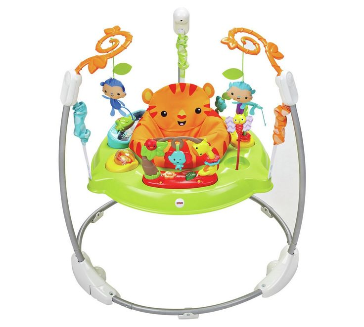 Best 25 Baby Bouncer Ideas On Pinterest Bouncers Baby