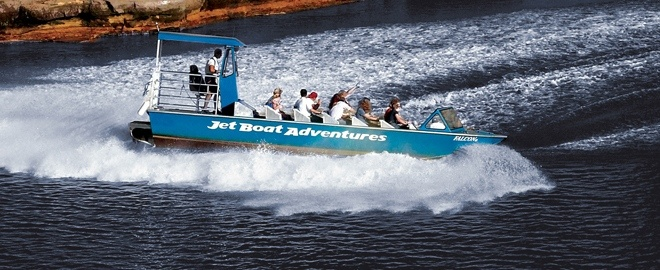 Kid Friendly Boat Tours Chicago