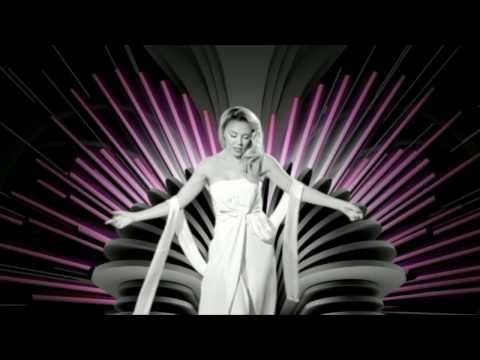 Official HD Promo Video for Kylie Minogue's fantastic single 'Your Disco Needs You'. Your Disco Needs You is available to buy right now from all major retail...