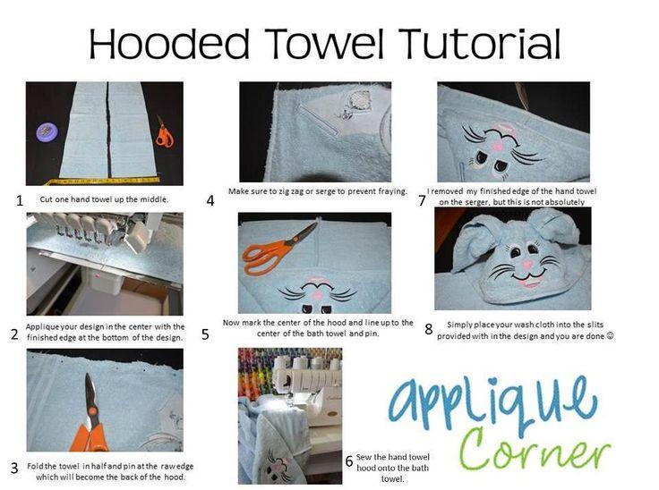 washcloth giraffe instructions free