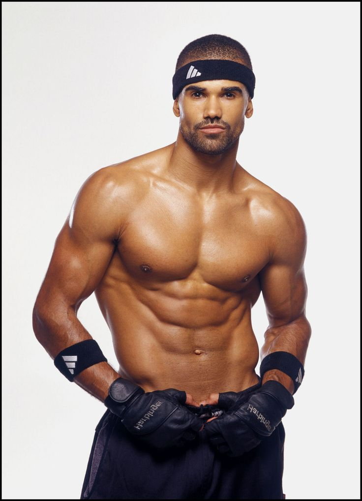 This is why I am obsessed with Criminal Minds