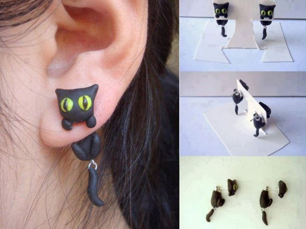 WHAAAAAAHT?! THESE ARE THE BEST THING I'VE EVER SEEN! I WANT! I WANT...!