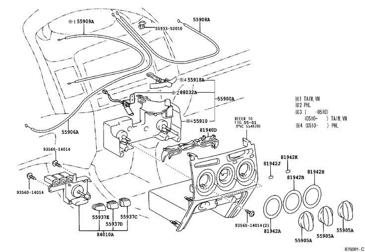 Toyota Vios Engine Wiring Diagram 7 In, Wiring Diagram Toyota Vios