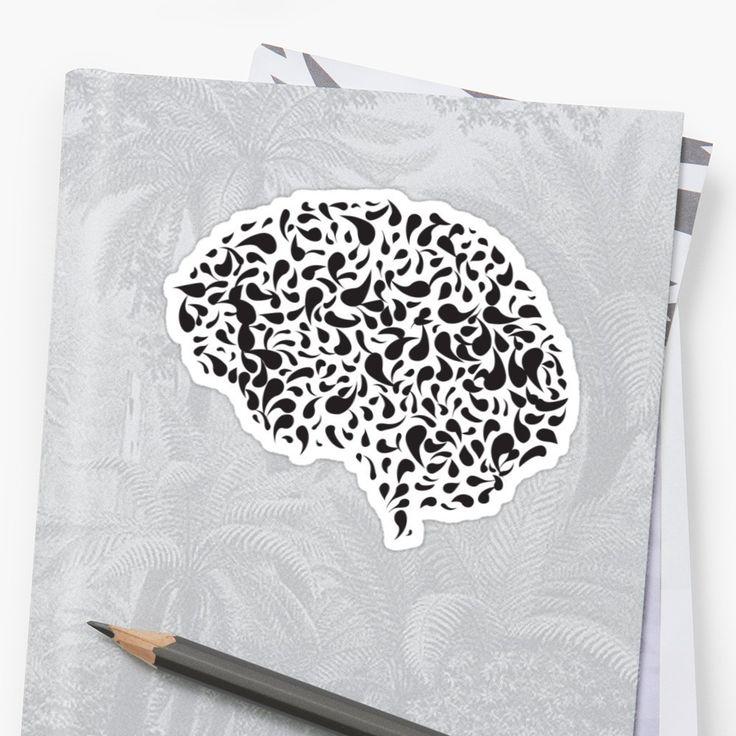 brainling stickers http://ift.tt/2zLLLoj